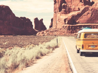 the original search engine. *loved this post about a family who travels together for an entire year. fascinating takeaways.