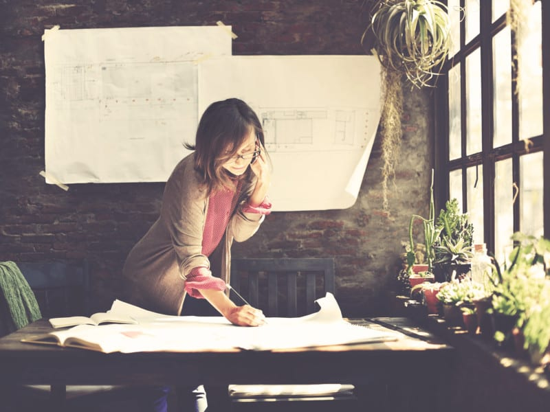 blueprint for becoming unbusy