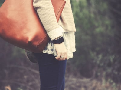 3 Ways to Embrace Simplicity In A Culture Of Excess #becomingunbusy *Loving this post and site